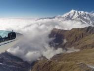 Zapasy z Annapurną. Znowu.