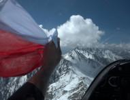 Pożegnanie Nepalu