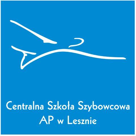Oświadczenie Rady CSS AP w Lesznie