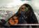 Jolanta Pieńkowska w szybowcu nad Himalajami!