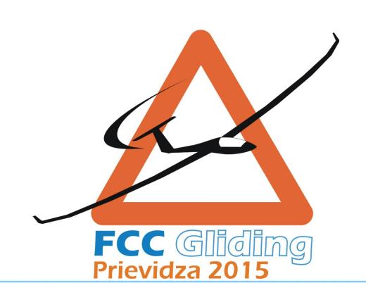 FCC 2015