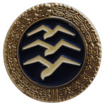 FAI srebrna odznaka szybowcowa