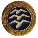 FAI złota odznaka szybowcowa