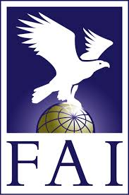 Szkolenie na szybowcowych komisarzy sportowych FAI