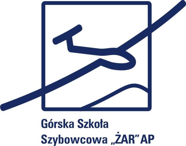 """Program Konferencji – GSS """"Żar"""" 17 stycznia 2015"""