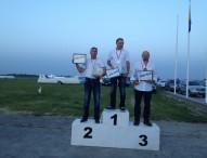 Szybowcowe Mistrzostwa Polski w klasie Otwartej