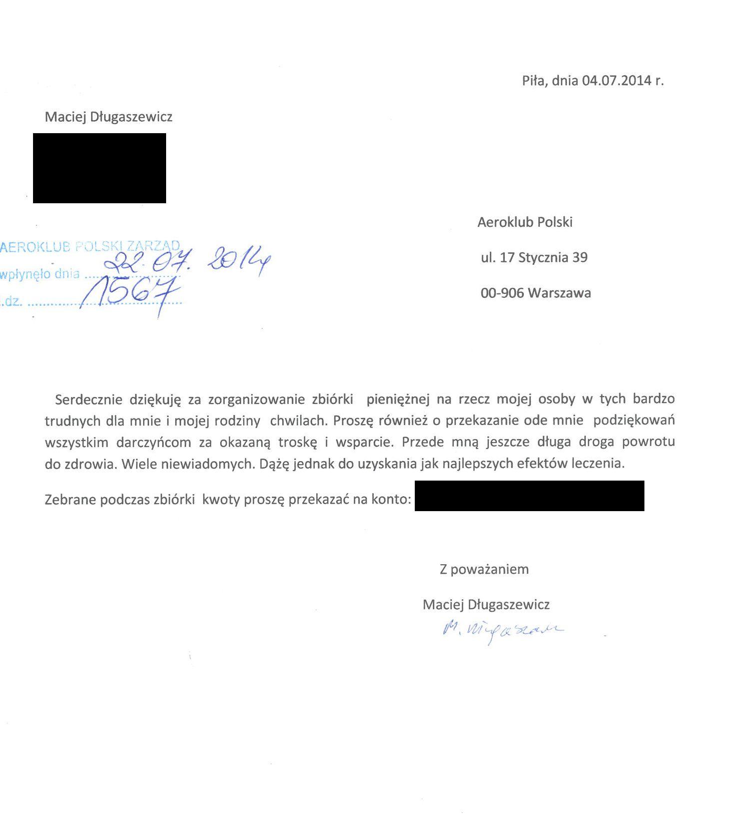 M.-Długasiewicz-podziękowanie