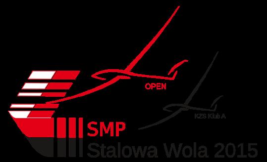 logo_smp_kzs_2015