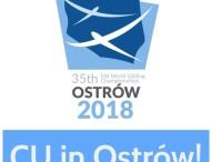 WGC 2018 odbędą się w Michałkowie!