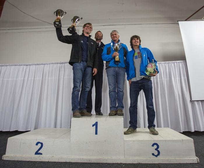 FCC2015 podium2
