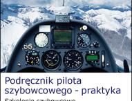 Podręcznik pilota szybowcowego – praktyka