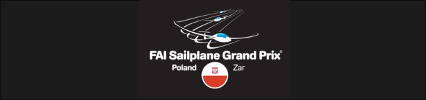 QUALIFYING SAILPLANE GRAND PRIX ŻAR 2015