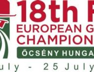 18. Szybowcowe Mistrzostwa Europy