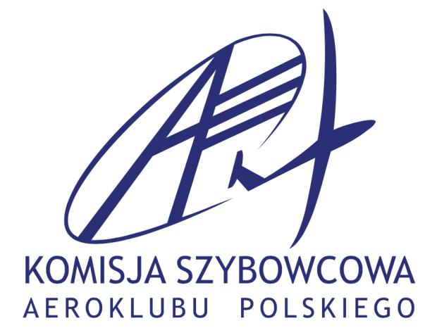 Nowy Regulamin Rekordów Polski