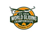 JWGC 2015
