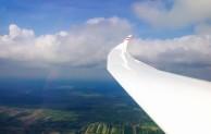 Nowy formularz zgłoszenia lotu warunkowego