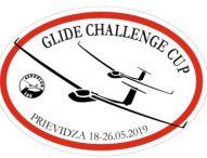 Ruszyła rejestracja na GCC Prievidza 2019!