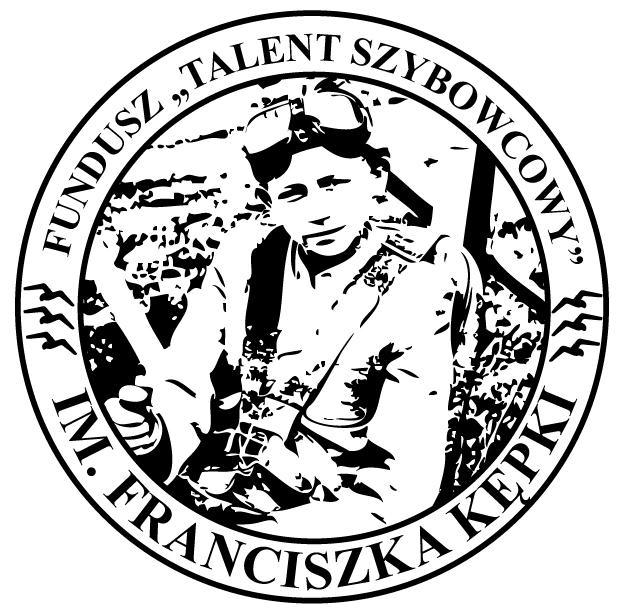"""Fundusz """"Talent Szybowcowy"""" im. Franciszka Kępki"""